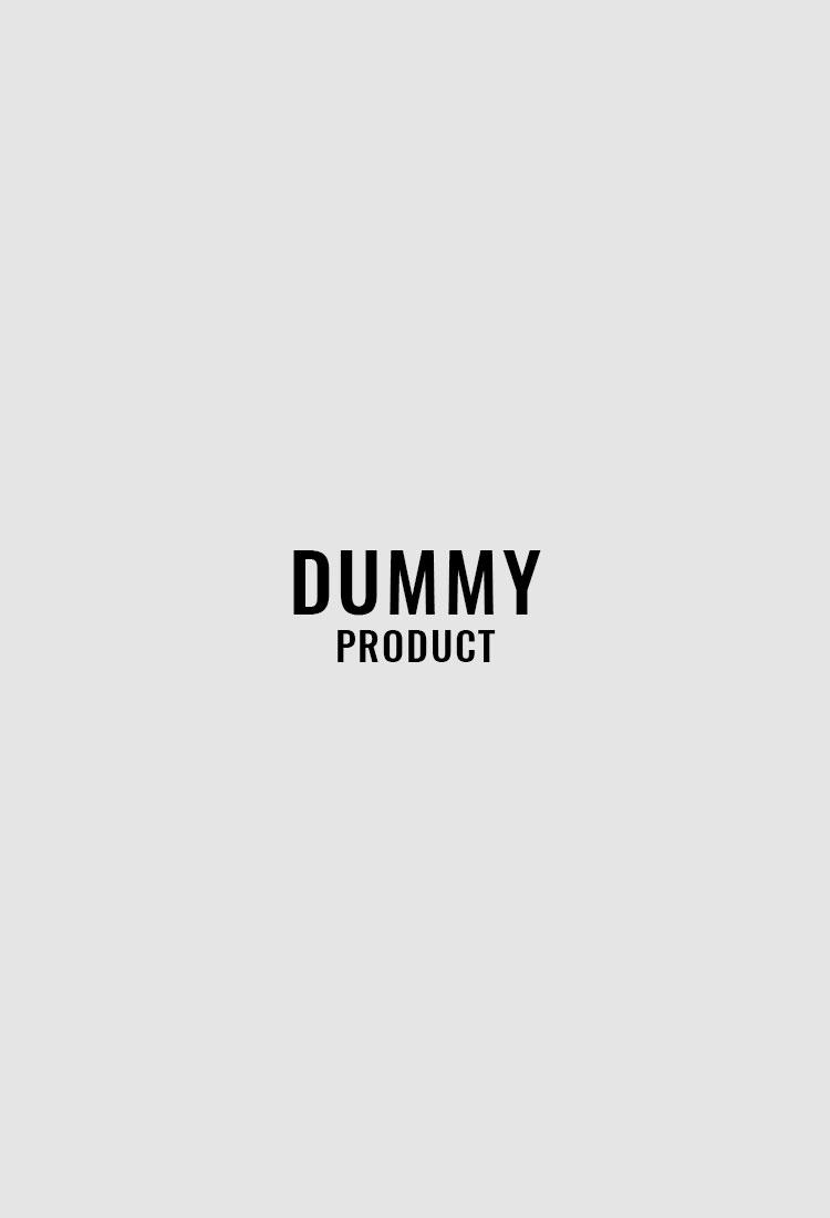 dummy-product