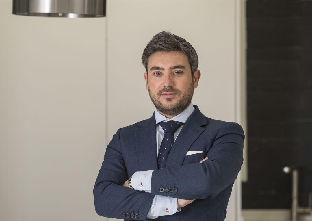Entrevista a Rubén Cea,  CEO de Capicua101 – Venues Place